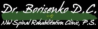 NW Rehabilitation Clinic